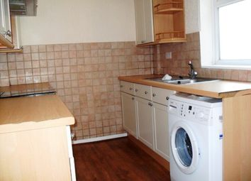 Thumbnail 2 bedroom terraced house to rent in Londesborough Road, Southsea