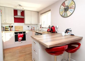 2 bed flat for sale in Sixpenny Close, Poole BH12