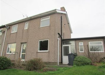 Thumbnail 3 bedroom property for sale in Low Road, Morecambe