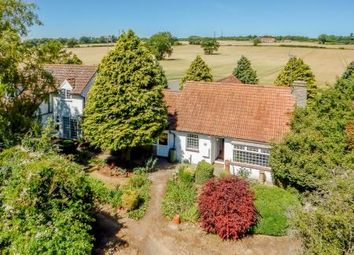 Thumbnail 5 bed cottage for sale in Hardwater Road, Great Doddington, Wellingborough
