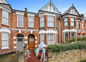 Thumbnail 5 bed property for sale in Ridley Road, Kensal Rise/Harlesden