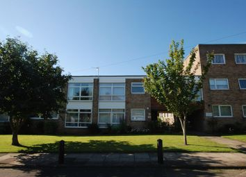Thumbnail 1 bed flat to rent in Hunters Court, Gosforth, Newcastle Upon Tyne