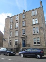 Thumbnail 1 bed flat to rent in Buchanan Street, Dundee