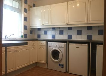 Thumbnail 4 bed maisonette to rent in Ruston Street, Bow