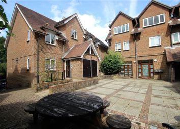 Thumbnail 1 bed property for sale in Kennard Court, Riverside, Forest Row