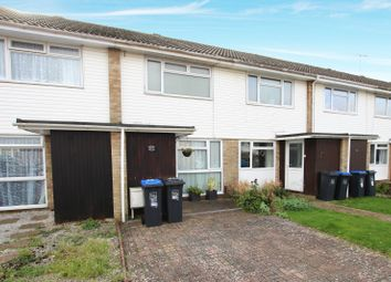 Thumbnail 2 bedroom property to rent in Alberta Road, Worthing