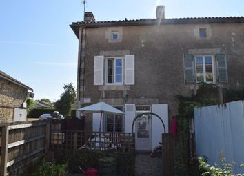 Thumbnail Property for sale in Ruffec, Poitou-Charentes, 16700, France