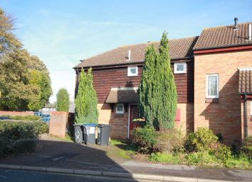3 bed shared accommodation to rent in Craddock Road, Canterbury CT1
