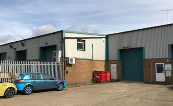 Thumbnail Light industrial for sale in Unit Rudford Industrial Estate, Ford Lane, Arundel, West Sussex