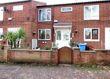 3 bed terraced house for sale in Greenland Way, Darnall, Sheffield S9