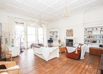 Thumbnail 1 bed flat for sale in Marina, St. Leonards-On-Sea, East Sussex.