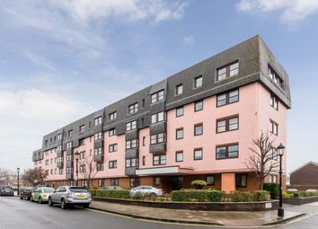 Thumbnail 2 bed flat for sale in Lombard Street, Portsmouth