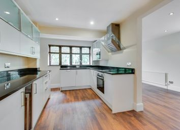 Thumbnail 3 bed detached house for sale in Mill Street, Greasbrough, Rotherham