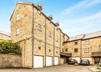 Thumbnail 2 bed flat to rent in Parsonage Court, Walkley, Sheffield