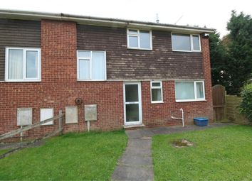 Thumbnail 3 bed semi-detached house for sale in Brockhurst Way, Thrybergh, Rotherham, South Yorkshire