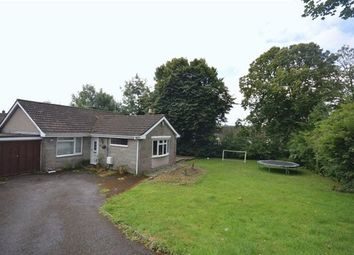 Thumbnail 3 bed detached bungalow for sale in Felton, Bristol