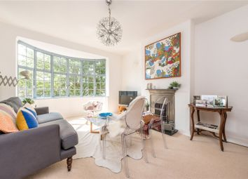 Wakeham Street, London N1. 3 bed flat for sale