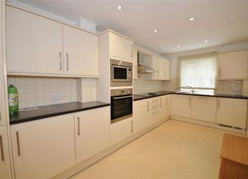 Thumbnail 5 bed end terrace house to rent in Kensington Close, New Southgate