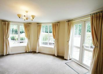 Thumbnail 2 bed flat to rent in Cavendish Court, Chester