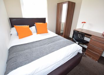 Thumbnail 2 bed shared accommodation to rent in Hunton Road, Erdington