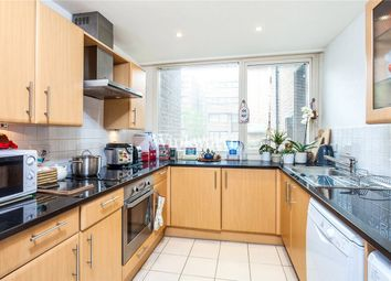 Thumbnail 2 bed flat to rent in Britten Close, Golders Green, London
