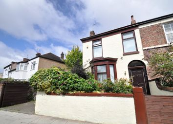 3 bed semi-detached house for sale in Martins Lane, Wallasey CH44