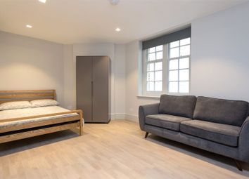 Thumbnail 1 bed flat to rent in St James's Street, St James's, London