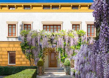 Thumbnail 24 bed villa for sale in Verona (City), Verona, Veneto, Italy