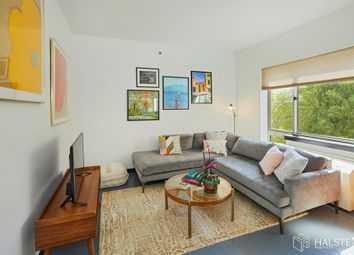Thumbnail Studio for sale in 3585 Greystone Avenue 3E, Bronx, New York, United States Of America