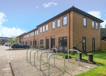 Thumbnail 2 bedroom flat to rent in Lakesmere Close, Kidlington
