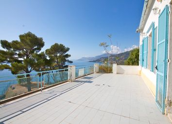 Thumbnail 5 bed villa for sale in Ventimiglia, Imperia, Liguria, Italy