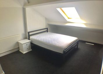 Thumbnail 1 bedroom property to rent in Market Street, Oakengates, Telford