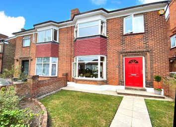 Thumbnail 5 bed property for sale in Vivian Avenue, Wembley