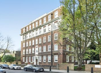 Thumbnail 2 bed flat for sale in Adelaide Court, St Johns Wood NW8,