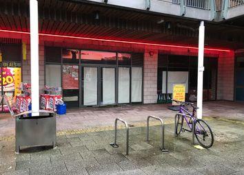 Thumbnail Retail premises to let in Brigton Marina Village, Brighton