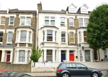 Thumbnail Studio to rent in Bracewell Road, North Kensington