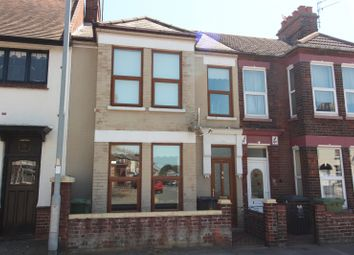 Thumbnail 3 bed property for sale in Church Road, Gorleston