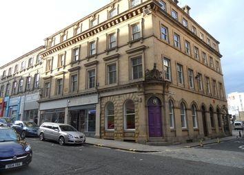 Thumbnail Retail premises to let in Crossley Street, Halifax