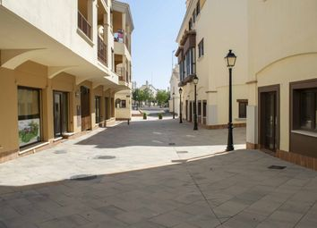 Thumbnail 3 bed town house for sale in Murcia, Murcia, Spain