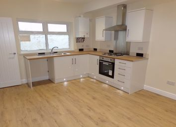 Thumbnail 2 bed property to rent in Main Street, Huthwaite