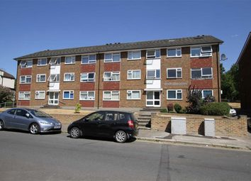 Thumbnail 2 bed flat for sale in Bosworth Road, Barnet, Herts