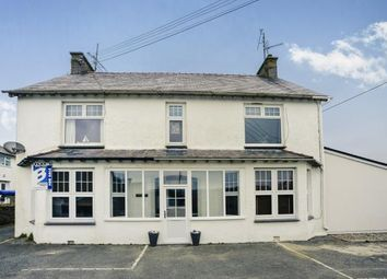 Thumbnail 2 bedroom flat for sale in Penarwel, Golf Road, Abersoch.