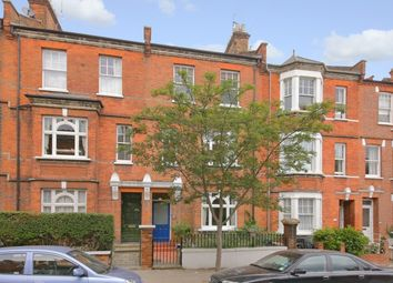 Thumbnail 5 bed terraced house for sale in Constantine Road, London