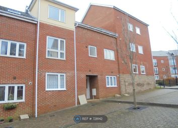 4 bed semi-detached house to rent in Dirac Road, Ashley Down, Bristol BS7