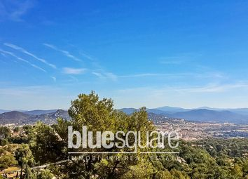 Thumbnail 4 bed property for sale in Hyeres, Var, 83400, France