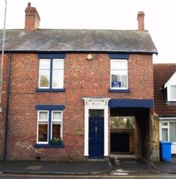 Thumbnail Property to rent in West Road, Ponteland, Newcastle Upon Tyne