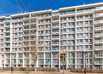 Thumbnail 1 bed flat for sale in Kotata House, Stratford
