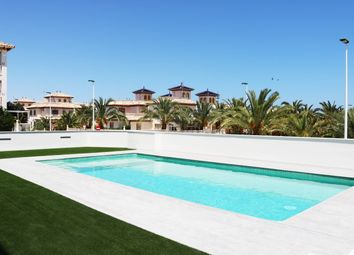 Thumbnail 2 bed triplex for sale in El Piñet, La Marina, Alicante, Valencia, Spain