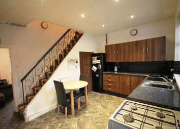 Thumbnail 2 bed terraced house for sale in Ainsworth Lane, Tonge Fold, Bolton, Lancashire.