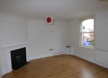 Thumbnail 2 bed flat to rent in Forbes Park, Robins Lane, Bramhall, Stockport